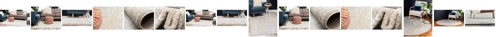 Bridgeport Home Zilla Zil3 Beige Area Rug Collection