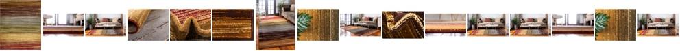 Bridgeport Home Kallista Kal6 Beige Area Rug Collection