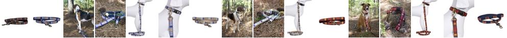 Pendleton National Park Dog Leash, 6'