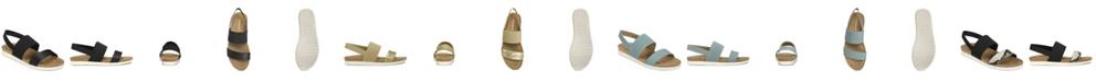 Aerosoles Hoboken Banded Slide Sandal