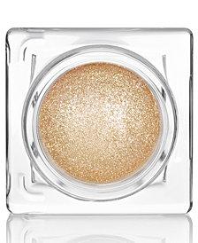 Shiseido Aura Dew, 0.24-oz.