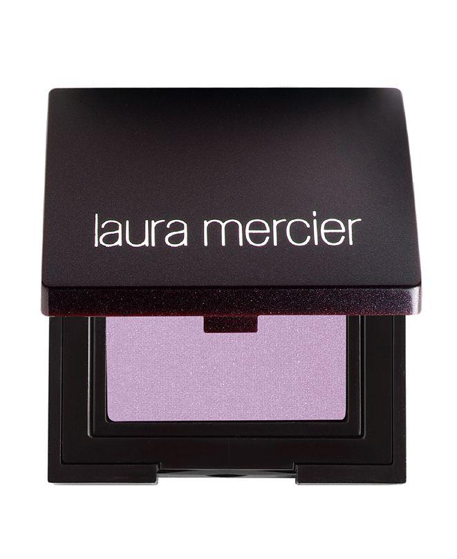 Laura Mercier Luster Eye Color