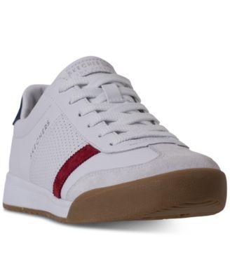 Zinger - Retro Rockers Casual Sneakers
