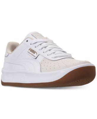 Puma Women's California Casual Sneakers