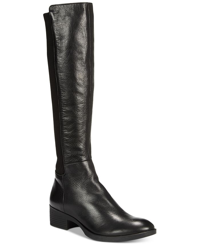 Kenneth Cole New York - Women's Levon Riding Boots