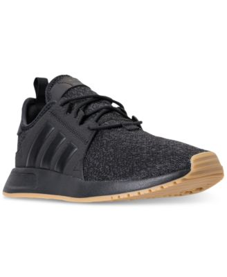 X_PLR Casual Sneakers from Finish Line