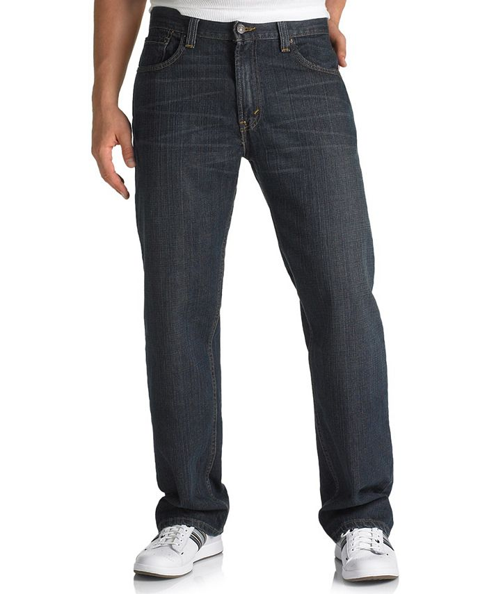 Levi's - 559 Jeans, Big and Tall