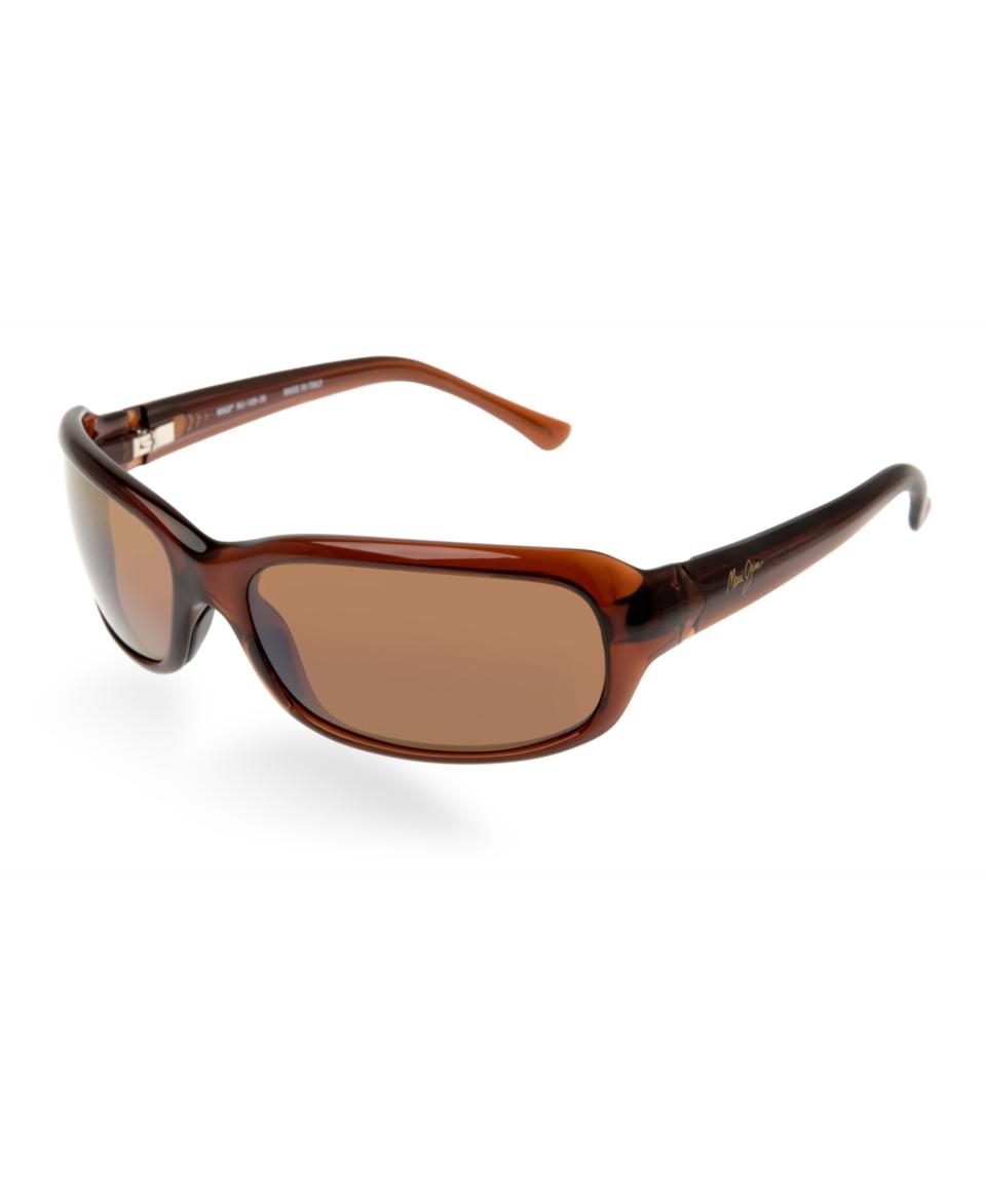 Maui Jim Sunglasses, 189 Lagoon   Sunglasses   Handbags & Accessories