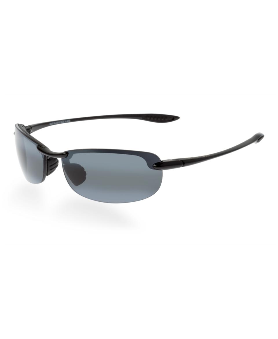 Maui Jim Sunglasses, 405 Makaha   Sunglasses   Handbags & Accessories