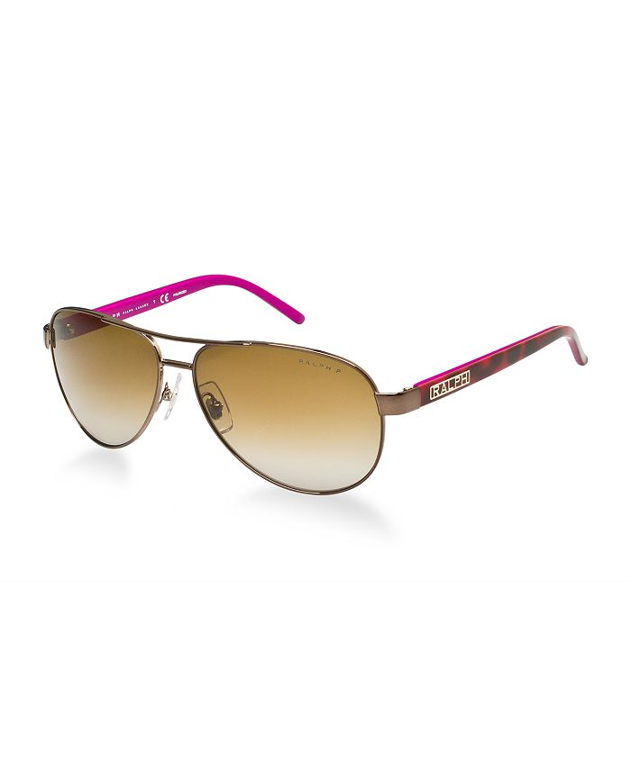 Ralph by Ralph Lauren - Sunglasses, RA4004