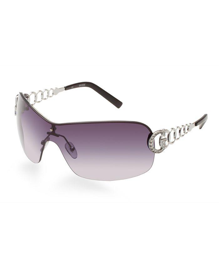 GUESS - Sunglasses, GU6509
