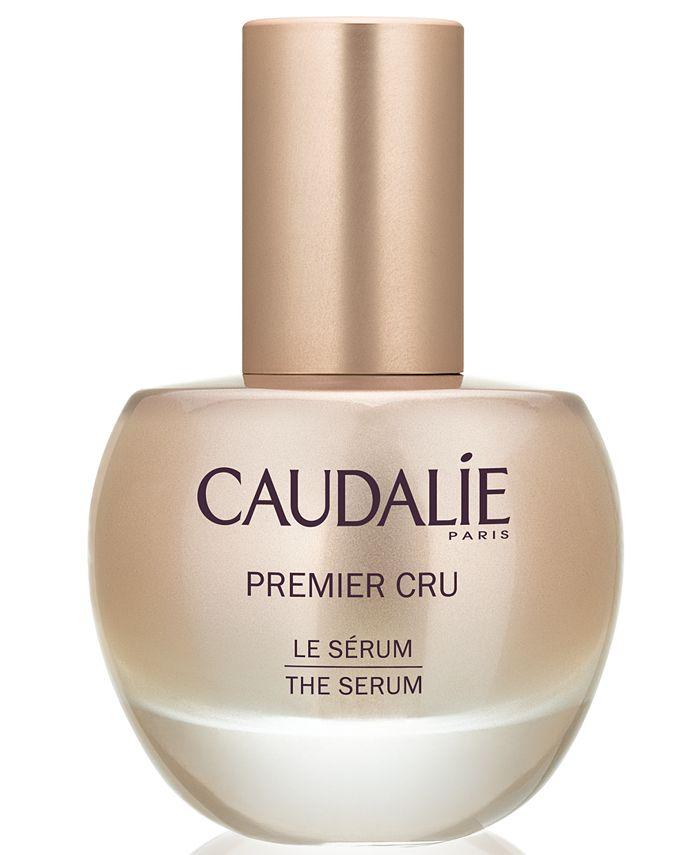 Caudalie - Premier Cru The Serum