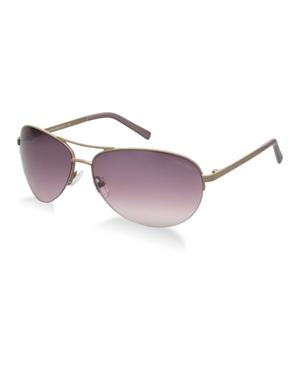 Calvin Klein Sunglasses, R131S 078