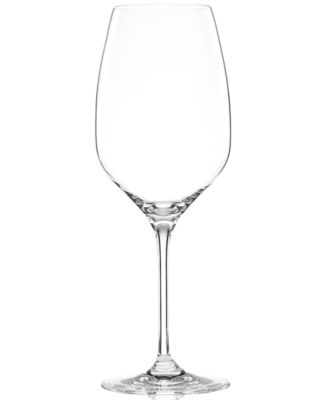 Marchesa by Lenox Rose Iced Beverage Glass