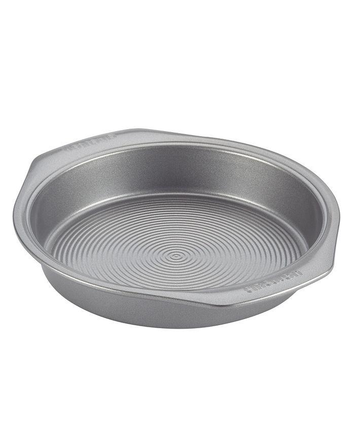 "Circulon - Nonstick 9"" Round Cake Pan"