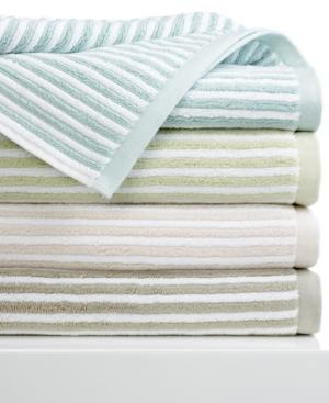 "kassatex bath towels, linea 30"" x 54"" bath towel"