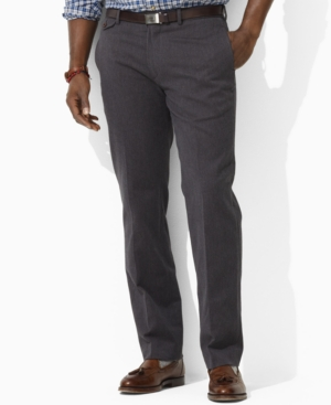 Polo Ralph Lauren Pants, Briton Big and Tall Pants