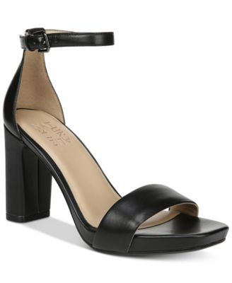 Naturalizer Joy Dress Sandals \u0026 Reviews