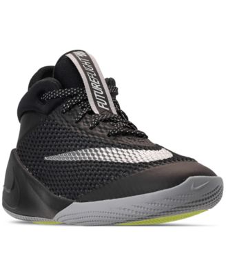 Nike Boys' Future Flight Basketball