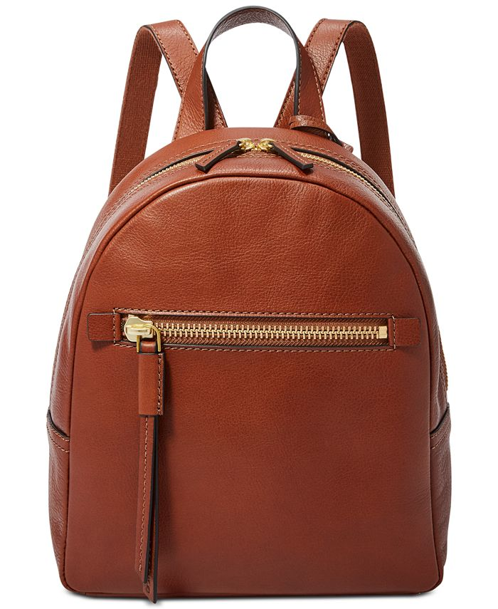 Fossil - Megan Backpack