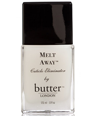 butter LONDON Melt Away - Cuticle Eliminator