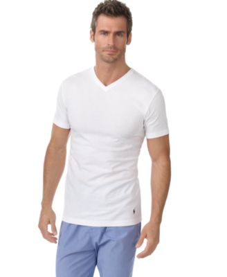 Product not available macy 39 s for Polo shirt with undershirt