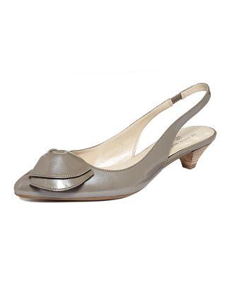 Anne Klein Iflex Shoes http://www.www1.macys.com/shop/product/ak-anne