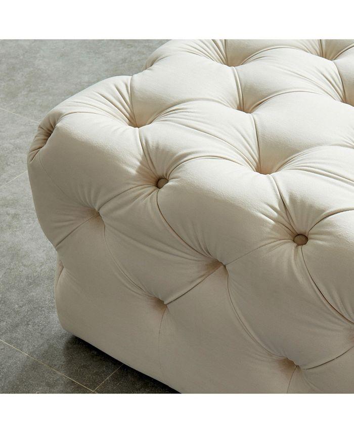 Furniture of America -