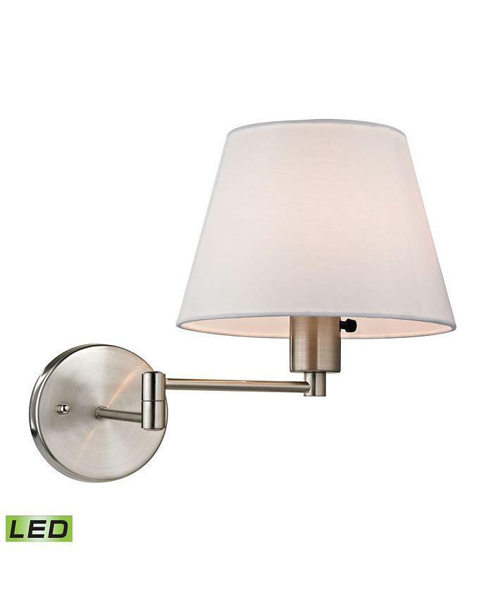 ELK Lighting -