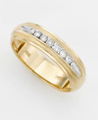 احدث دبل زواج - دبل 2013 للعروسة - دبل كيوت ذهبية 111790_fpx.tif?bgc=255,255,255&wid=273&qlt=90,0&layer=comp&op_sharpen=0&resMode=bicub&op_usm=0.7,1.0,0.5,0&fmt=jpeg