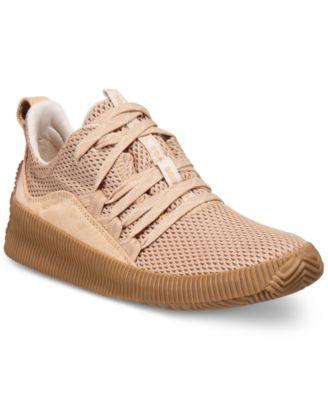 Out N About Plus Waterproof Sneakers