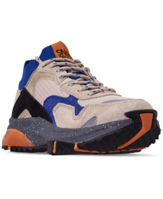 SNKR Project Men's Crosby Athletic