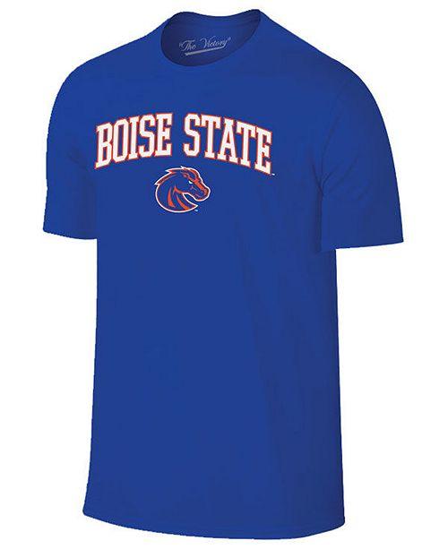 NCAA Boise State Broncos T-Shirt V1