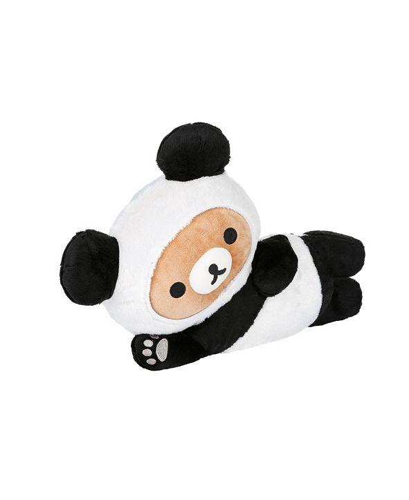Rilakkuma Panda Laydown