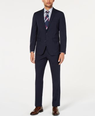 Cole Haan Men's Grand.OS Wearable