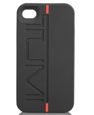 Tumi Phone Case, iPhone 4 and 4S Case
