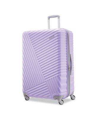 "Tribute DLX 28"" Check-In Luggage"