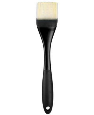 OXO Basting Brush, Silicone