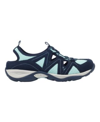 Earthen Sport Casual Shoes