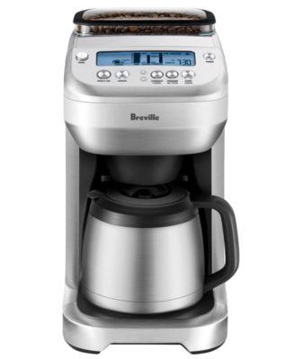 1155860 fpx Macys Cuisinart Coffee Maker  Cup