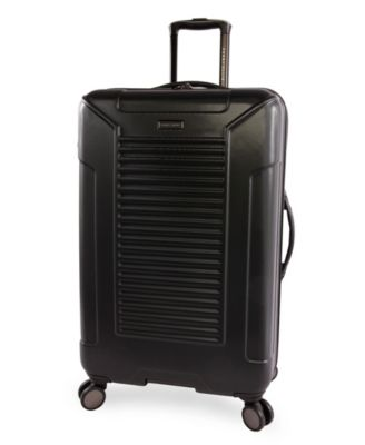 "Nova 29"" Spinner Luggage"
