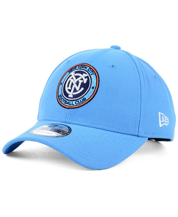 New Era - Core 9FORTY Cap