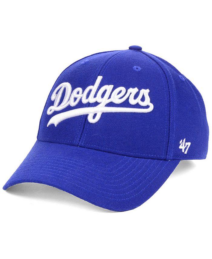 '47 Brand - Core MVP Adjustable Cap