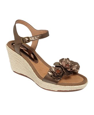 bare traps wedge sandals shoes macy s