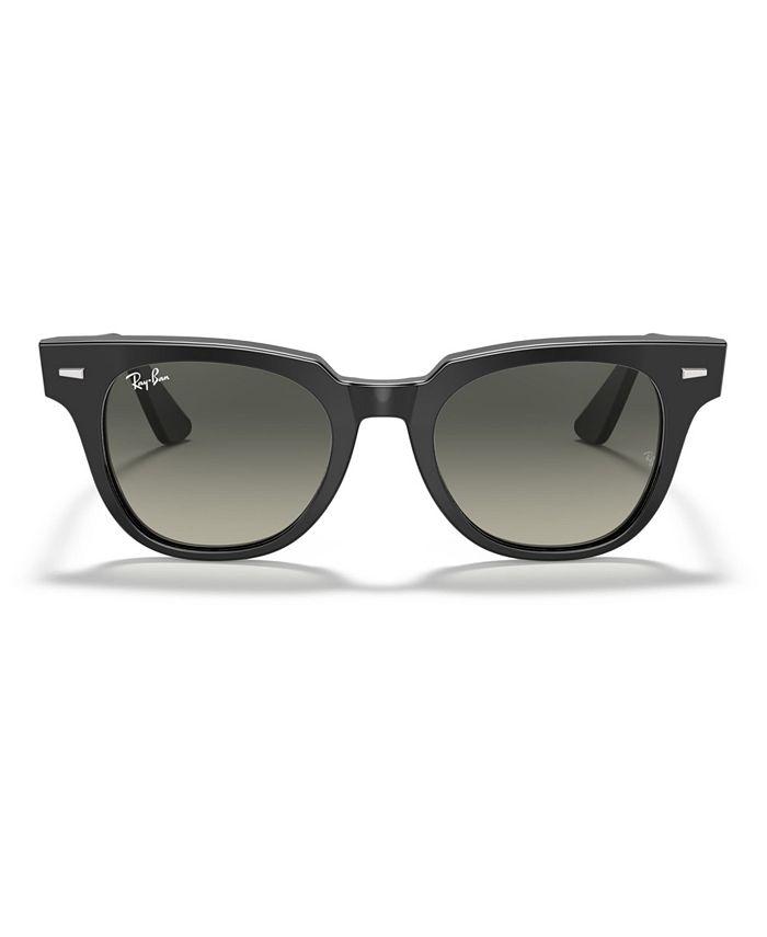 Ray-Ban - Sunglasses, RB2168 50