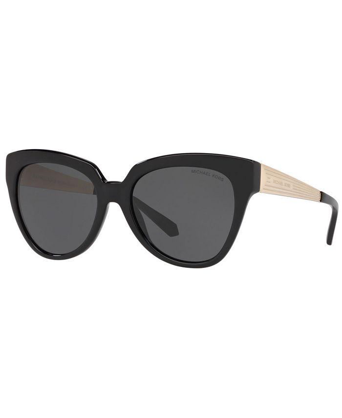 Michael Kors - Sunglasses, MK2090 55 PALOMA I