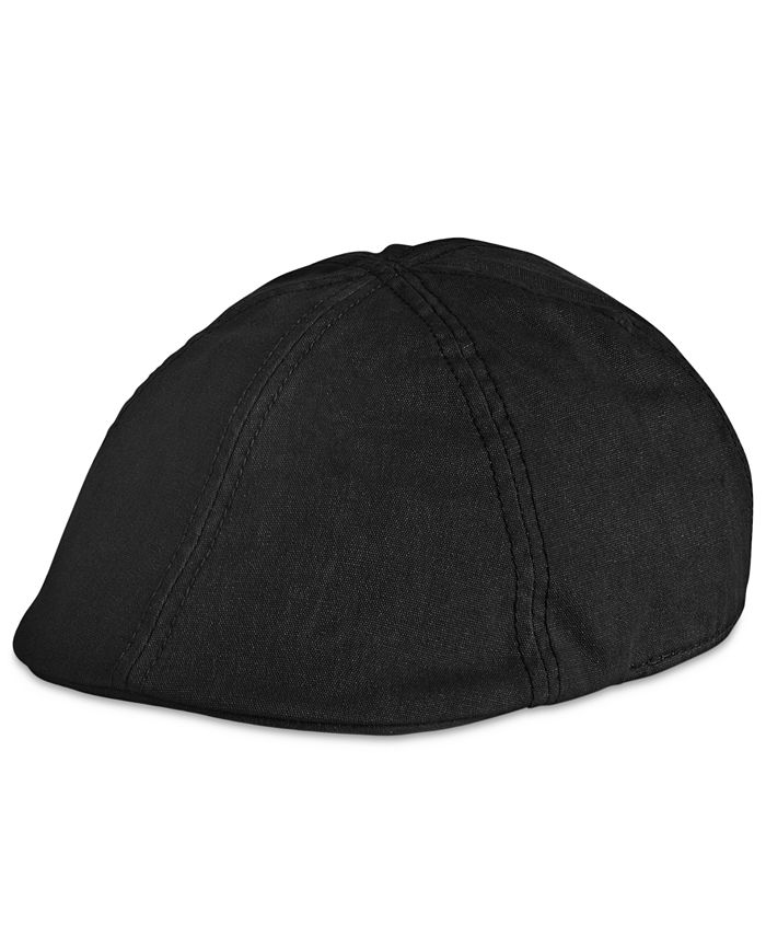 Levi's - Men's Oil Cloth Ivy Hat
