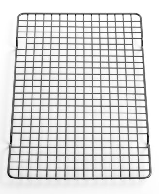 "Anolon Advanced Bakeware 11"" x 17"" Cooling Grid"