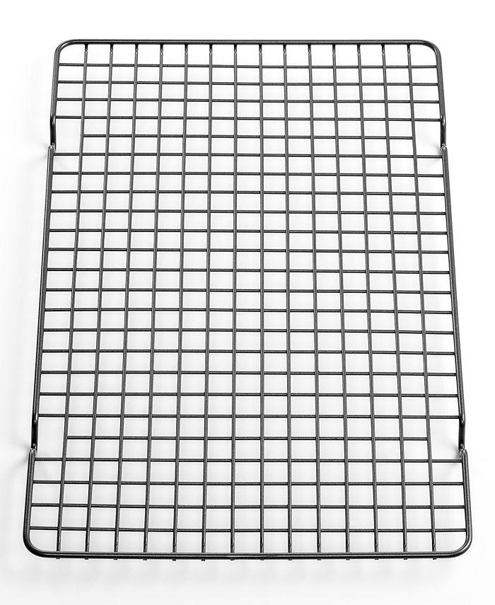 "Anolon - Advanced Bakeware Cooling Grid, 11"" x 17"""