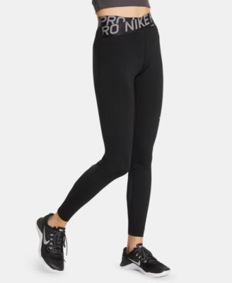 Nike Women's Pro Dri-FIT Training